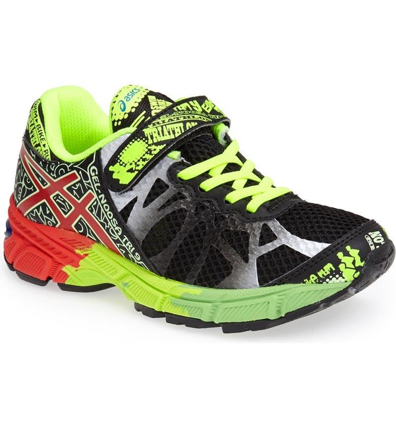 cheaper e6ab3 7f4b0 'GEL Noosa Tri 9' Running Shoe
