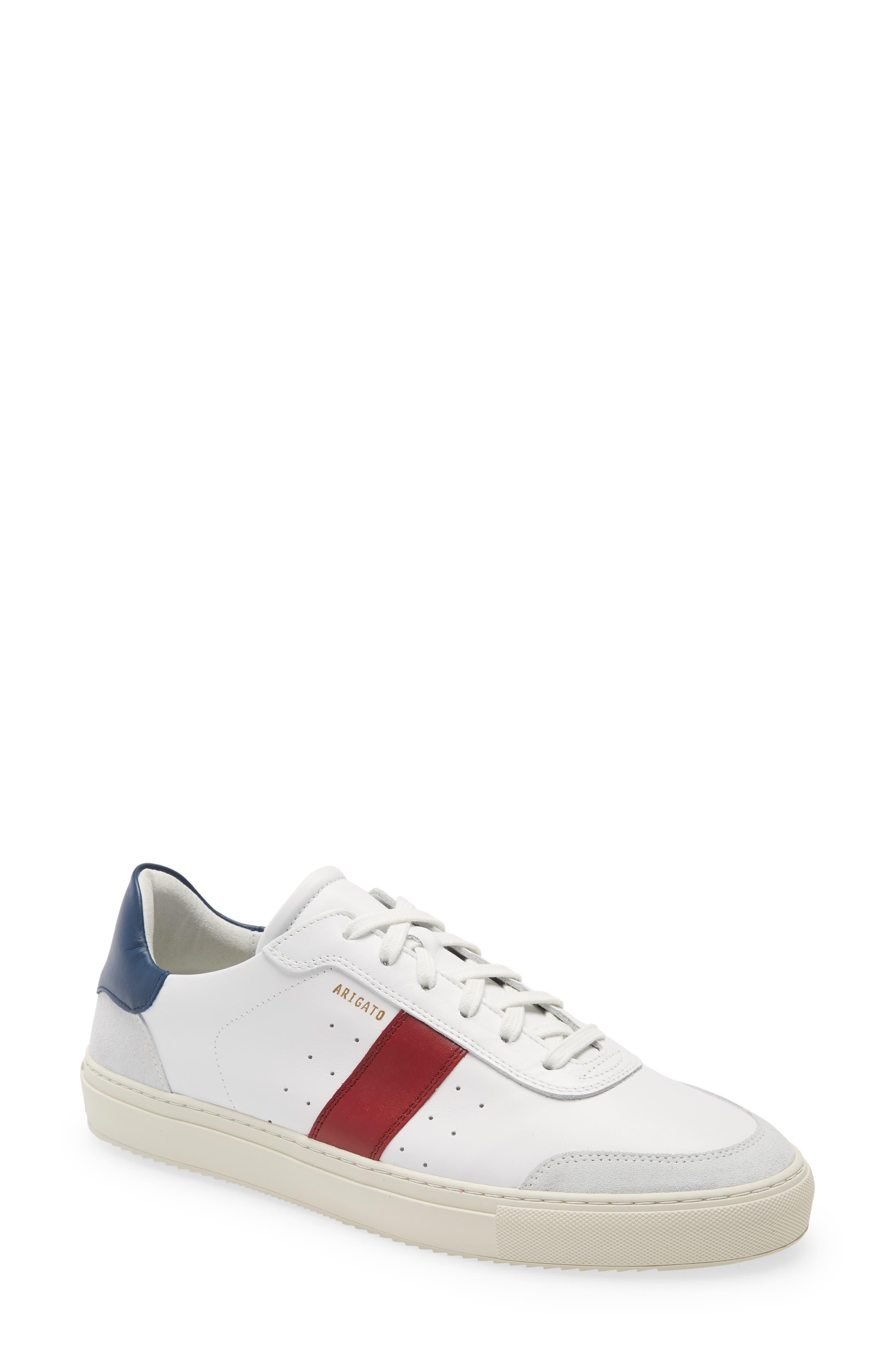 Axel Arigato Dunk V2 Sneaker (Men