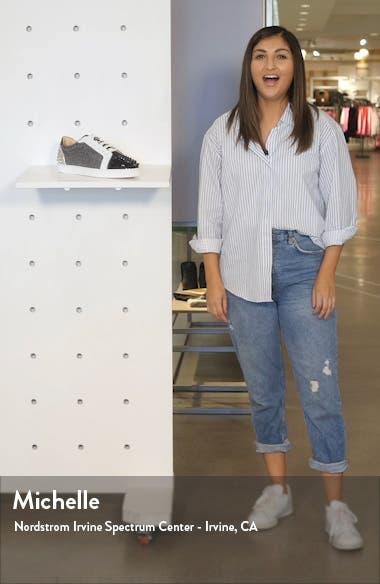 Seavaste 2 Low Top Sneaker, sales video thumbnail