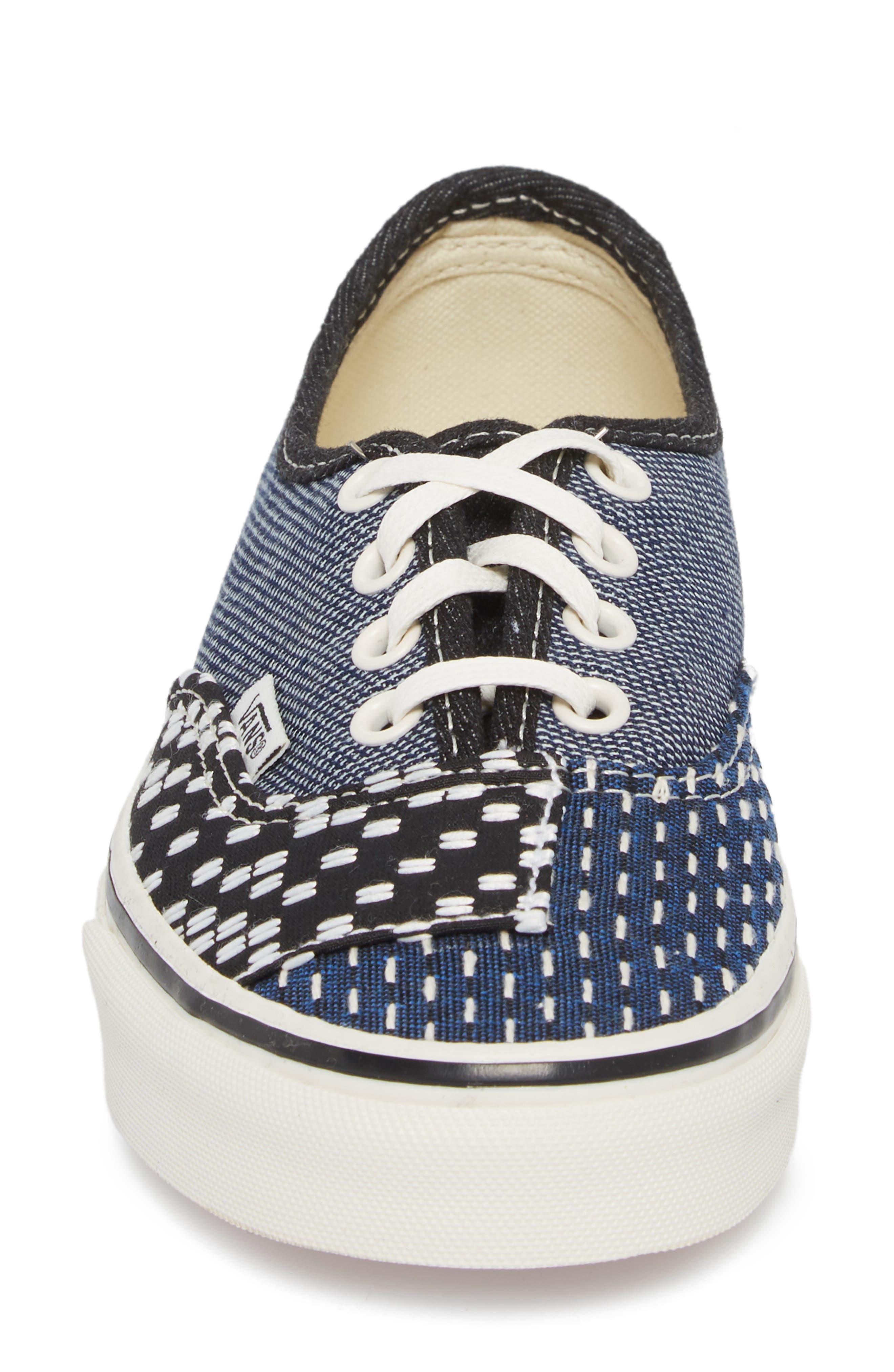 ,                             'Authentic' Sneaker,                             Alternate thumbnail 295, color,                             421