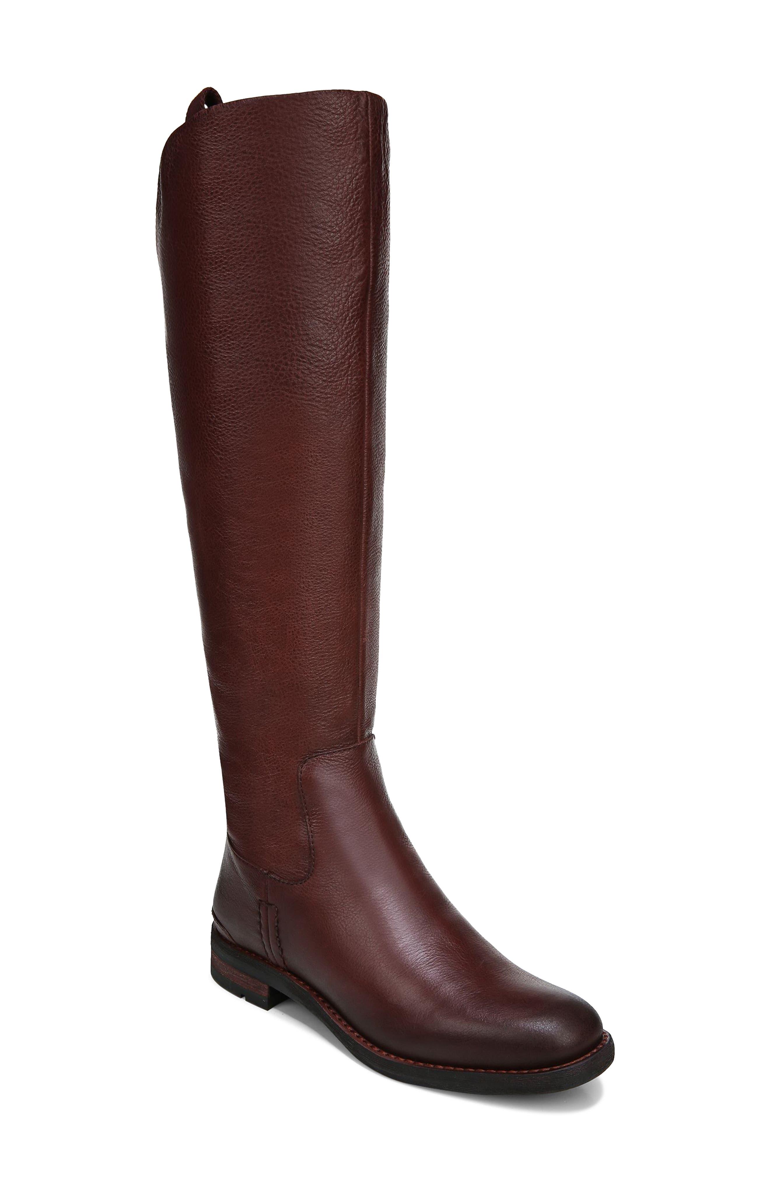 Image of Franco Sarto Meyer Knee High Boot