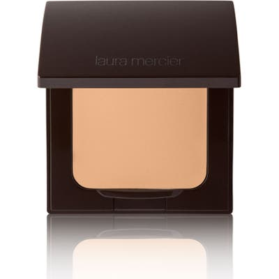 Laura Mercier Translucent Pressed Powder - Medium-Deep
