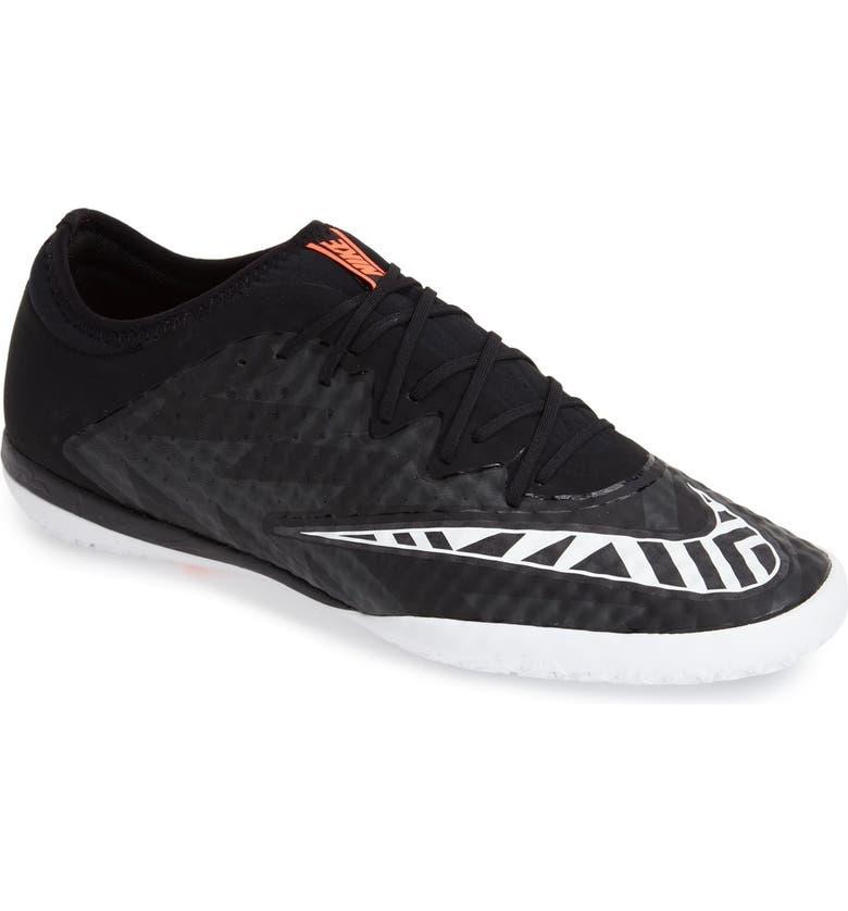 reputable site 65d61 8ddc3 Nike 'Mercurial Finale Street IC' Soccer Shoe (Men) | Nordstrom