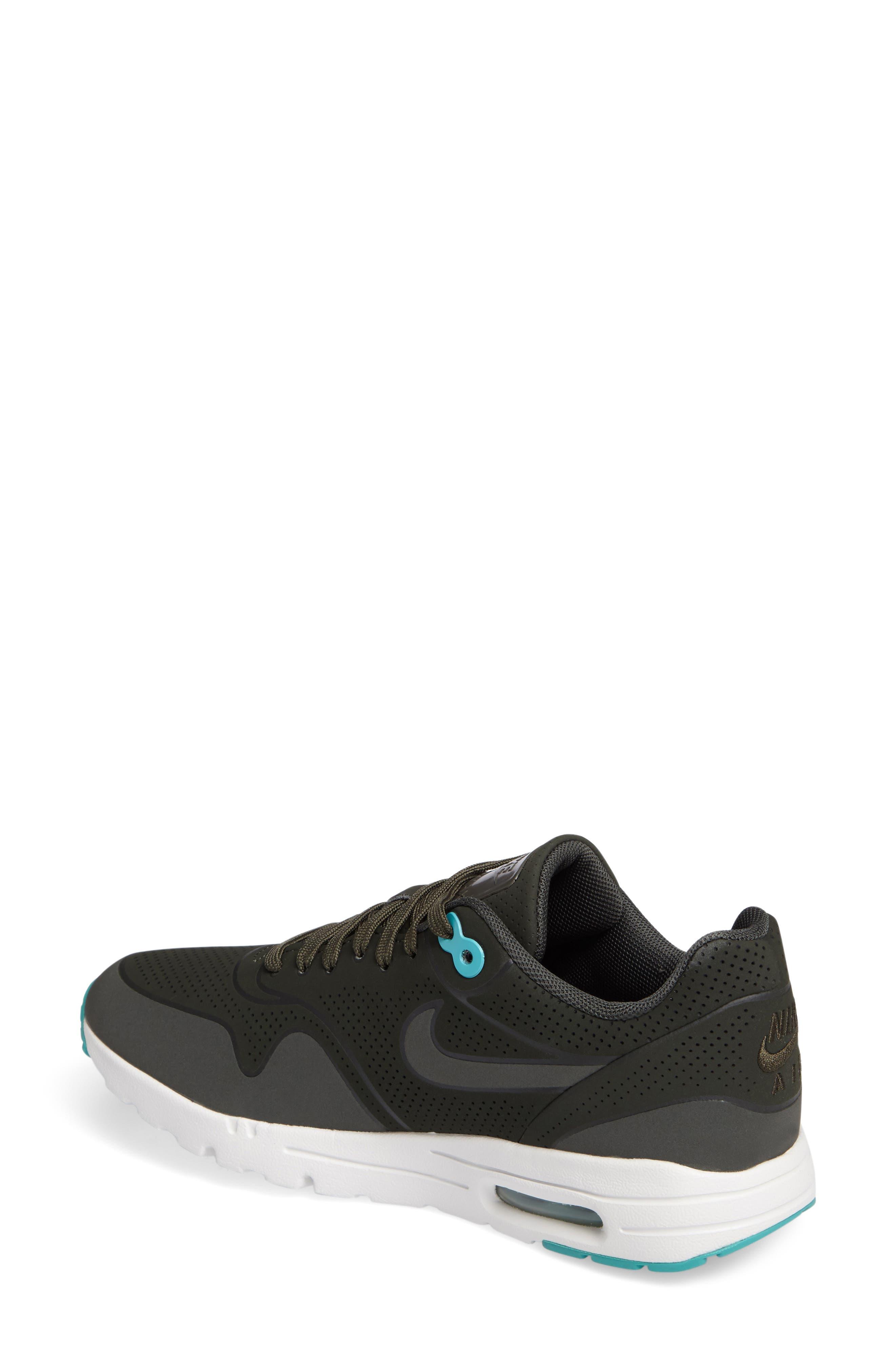 ,                             'Air Max 1 - Ultra Moire' Sneaker,                             Alternate thumbnail 59, color,                             304