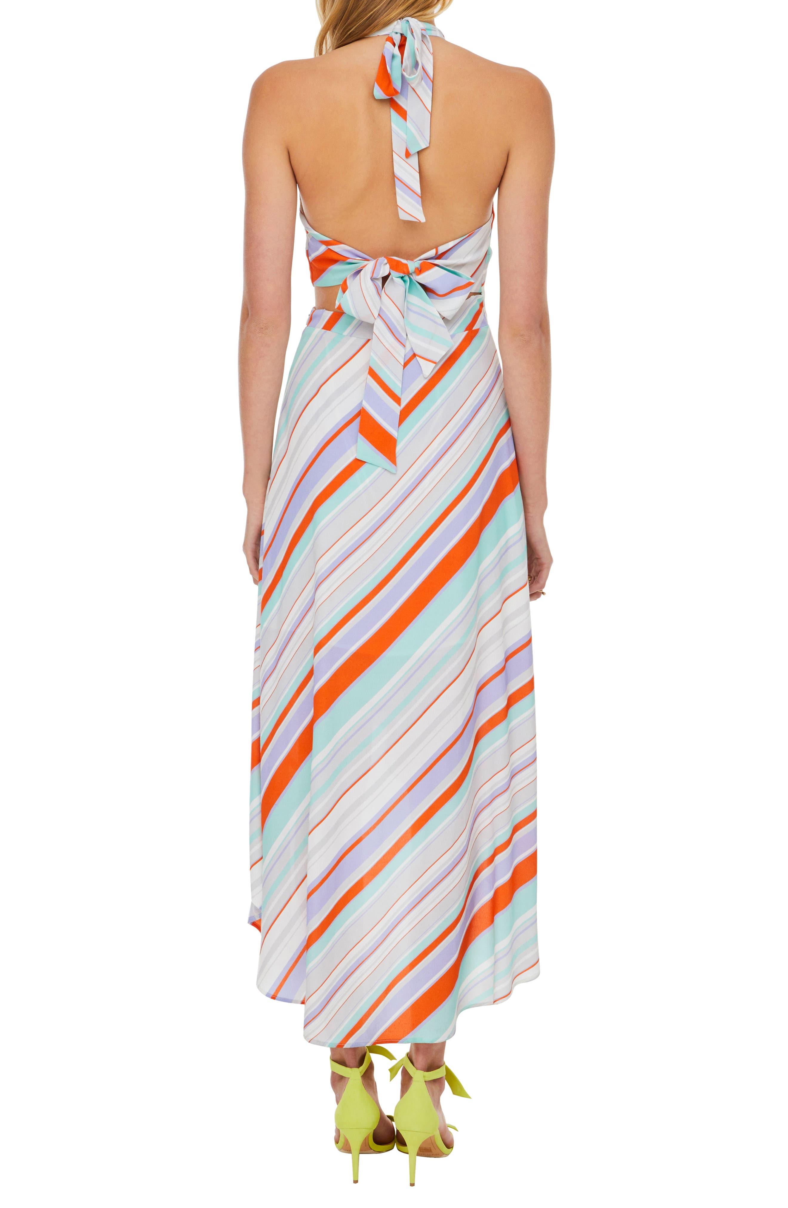 ,                             Illusion Maxi Dress,                             Alternate thumbnail 2, color,                             800