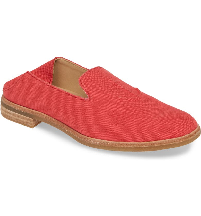 SPERRY Seaport Levy Flat, Main, color, 600