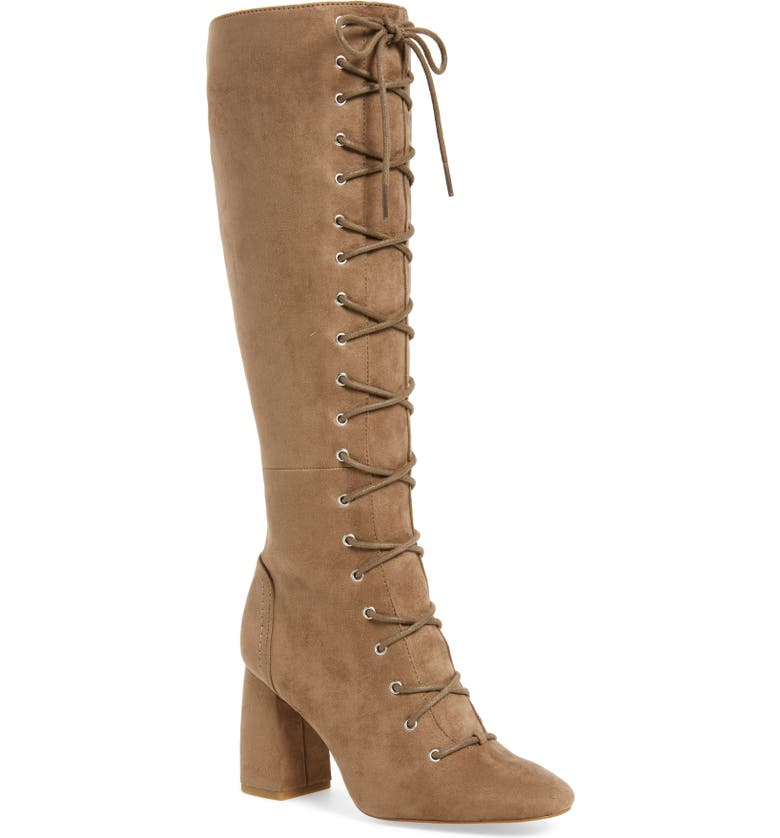 BCBG Addison Boot, Main, color, 262