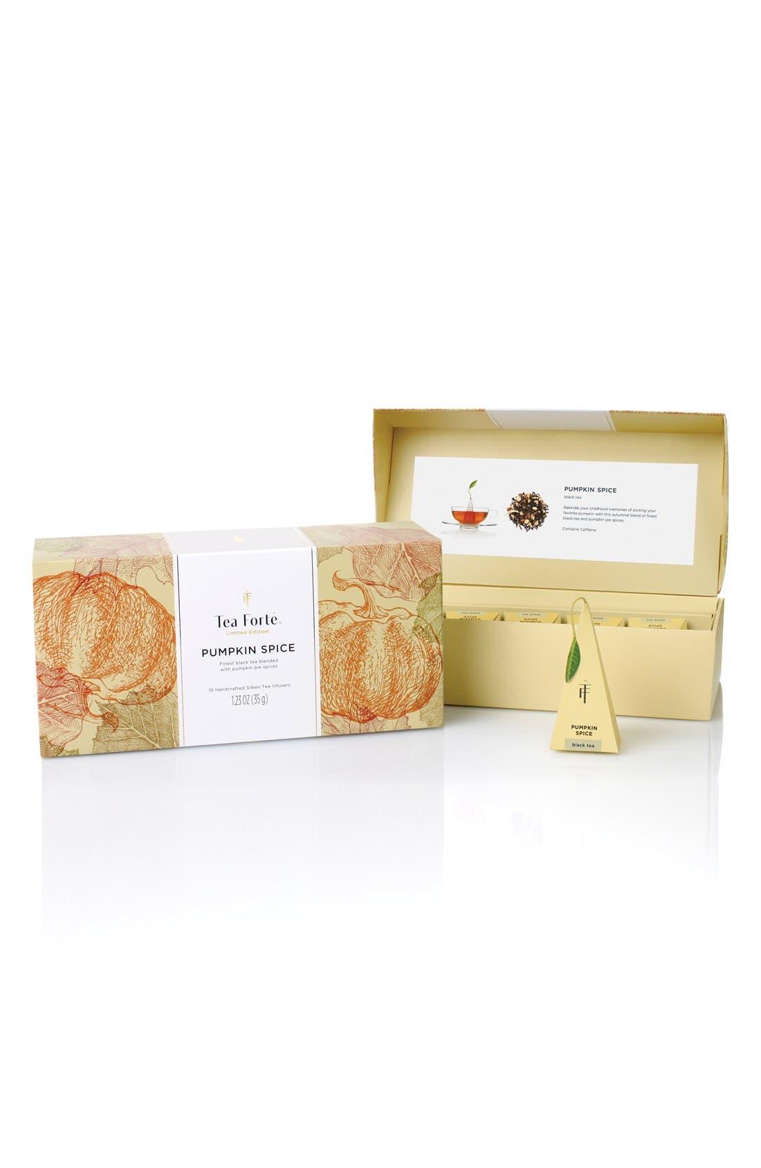 'Pumpkin Spice' Presentation Box, Main, color, 700