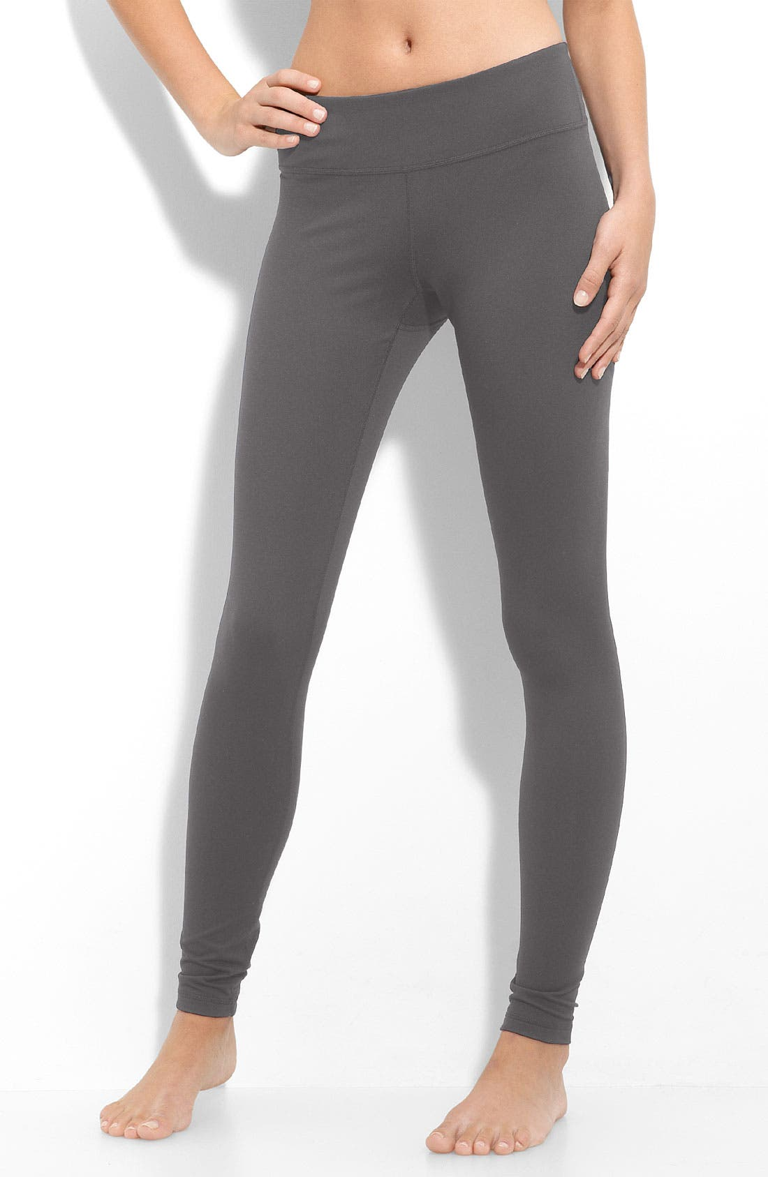 ,                             Live In Leggings,                             Main thumbnail 57, color,                             060