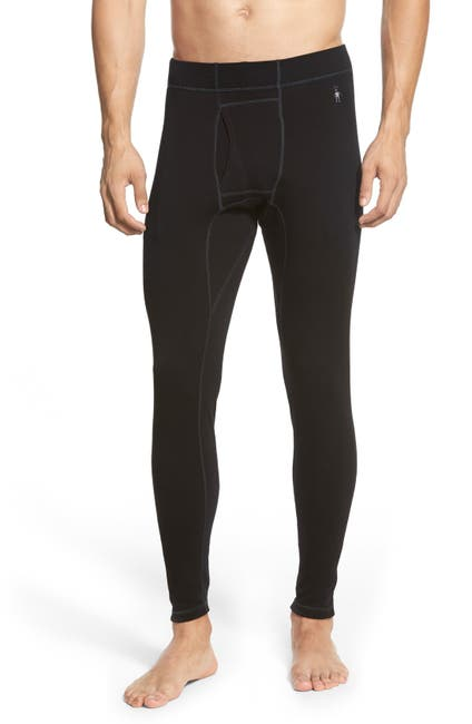 Image of SmartWool Layering Pants