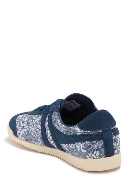 Image of Gola Bullet Liberty Sneaker