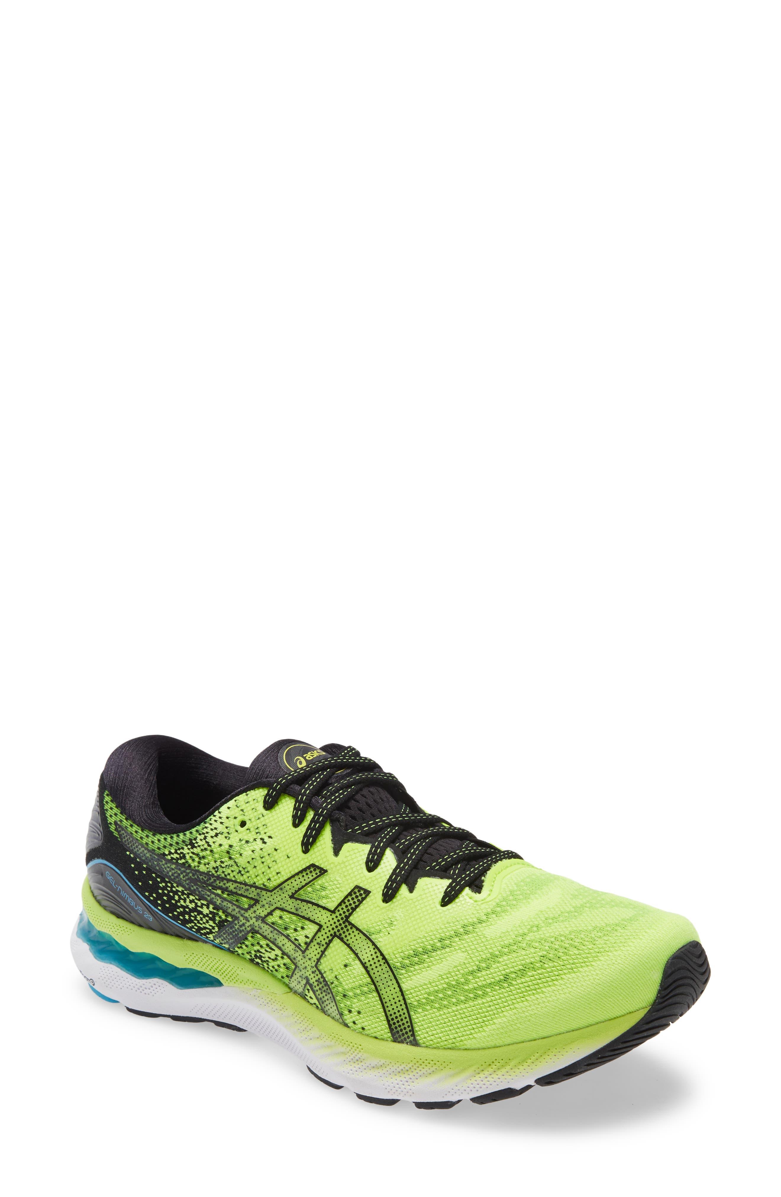 Men's Asics Gel-Nimbus 23 Running Shoe