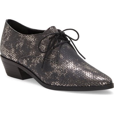 Lucky Brand Erreka Derby, Grey
