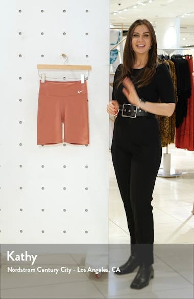 One Dri-FIT Shorts, sales video thumbnail