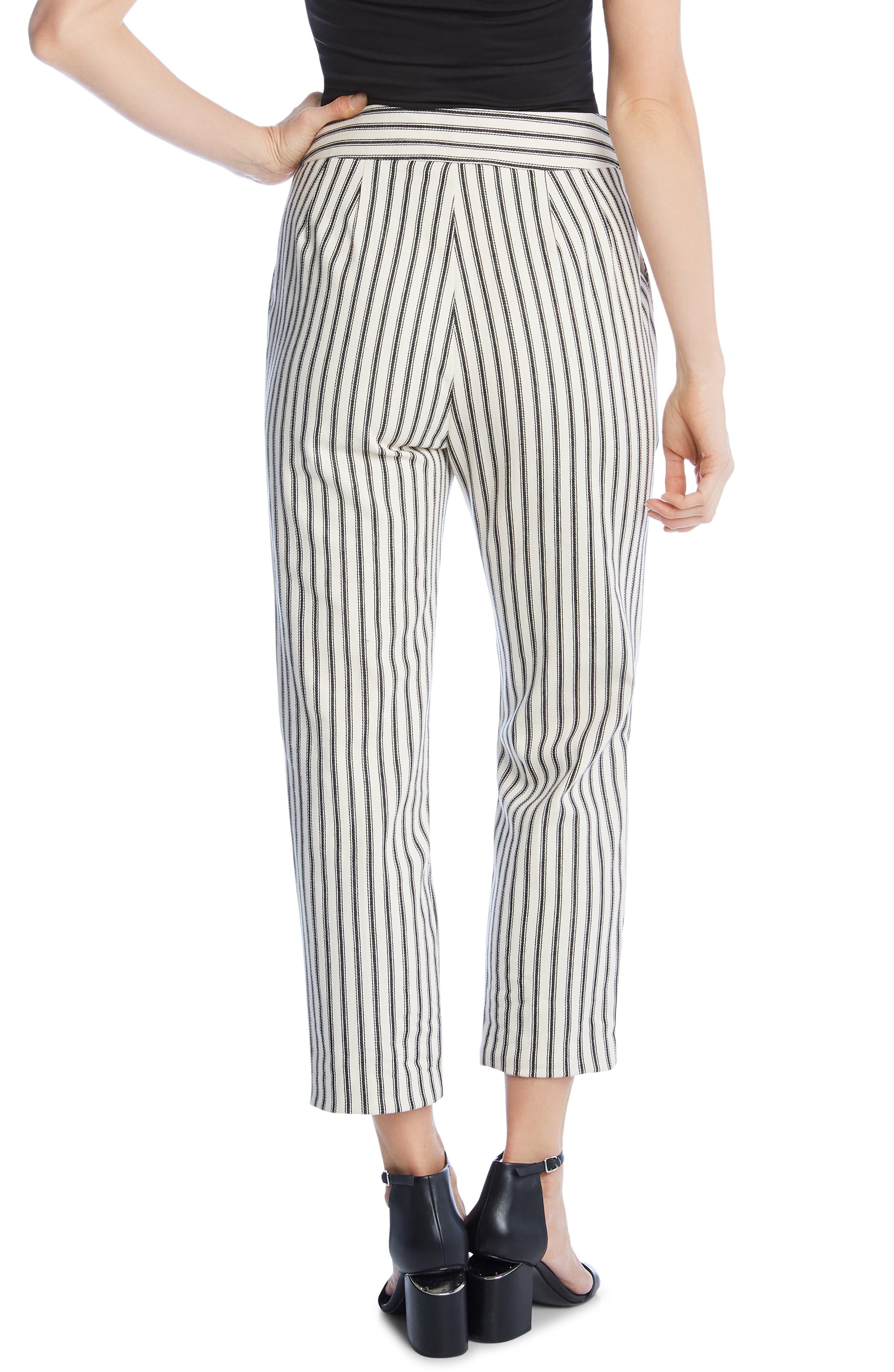 ,                             Stripe Pants,                             Alternate thumbnail 2, color,                             STRIPE