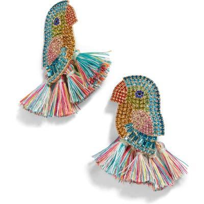 Baublebar Cayman Stud Earrings