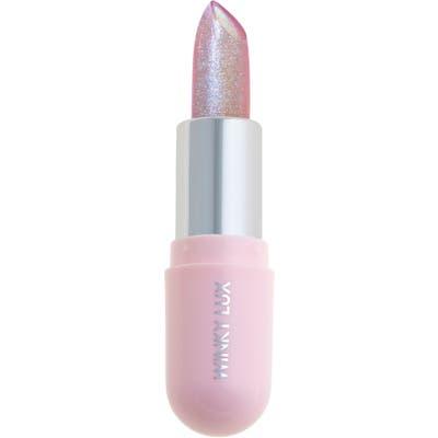 Winky Lux Glimmer Balm - Glimmer