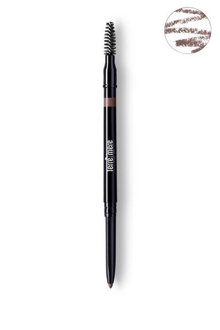 Image of Terre Mere Indelible Brow Pencil - Brunette