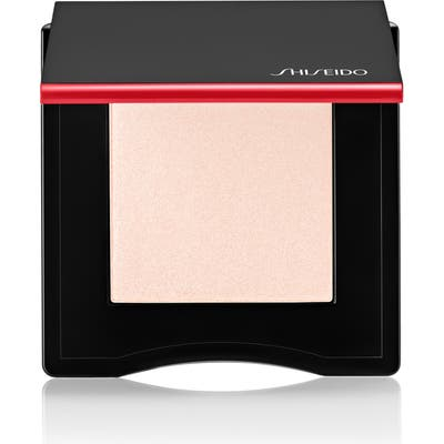 Shiseido Inner Glow Cheek Powder -