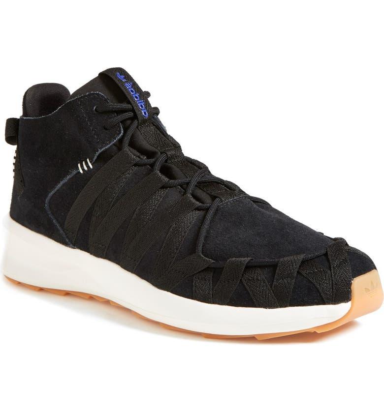 150e4e3f91a adidas 'SL Loop Moc' Sneaker (Men)   Nordstrom