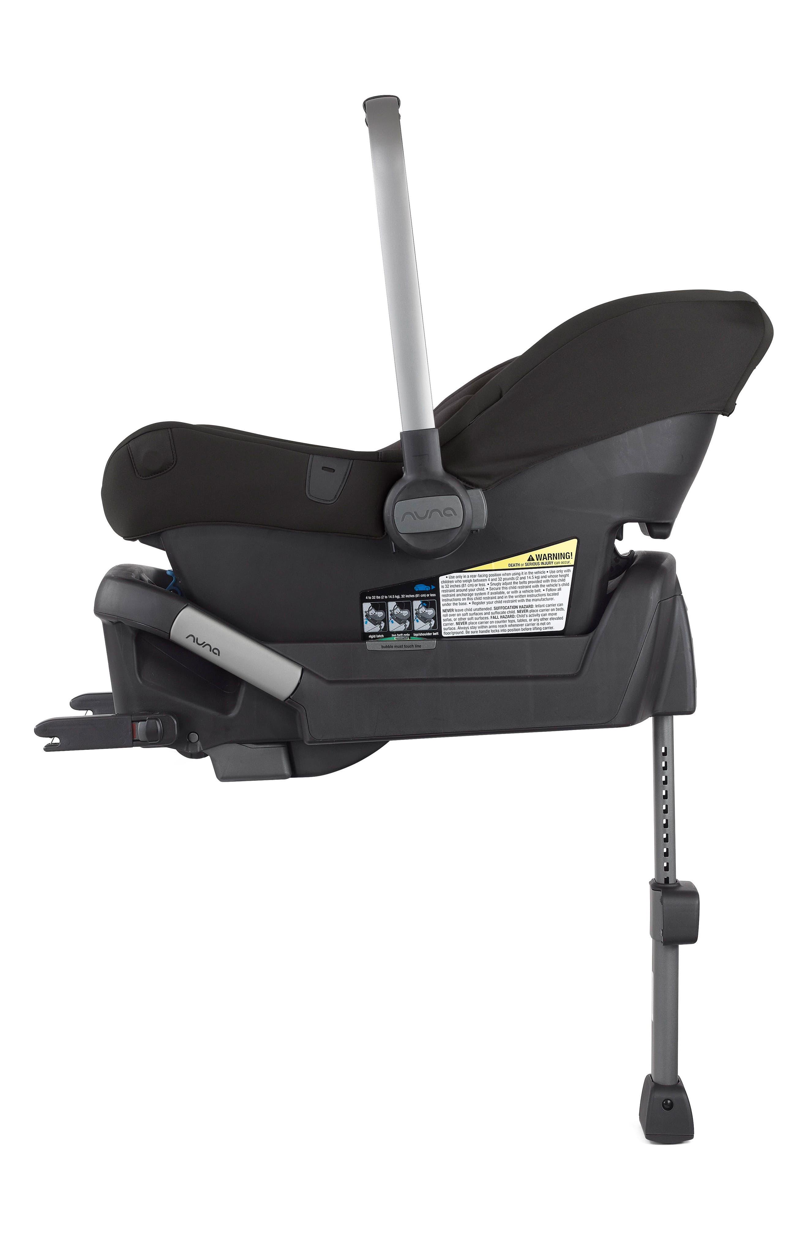 ,                             PIPA<sup>™</sup> Lite LX Infant Car Seat & Base,                             Alternate thumbnail 36, color,                             020