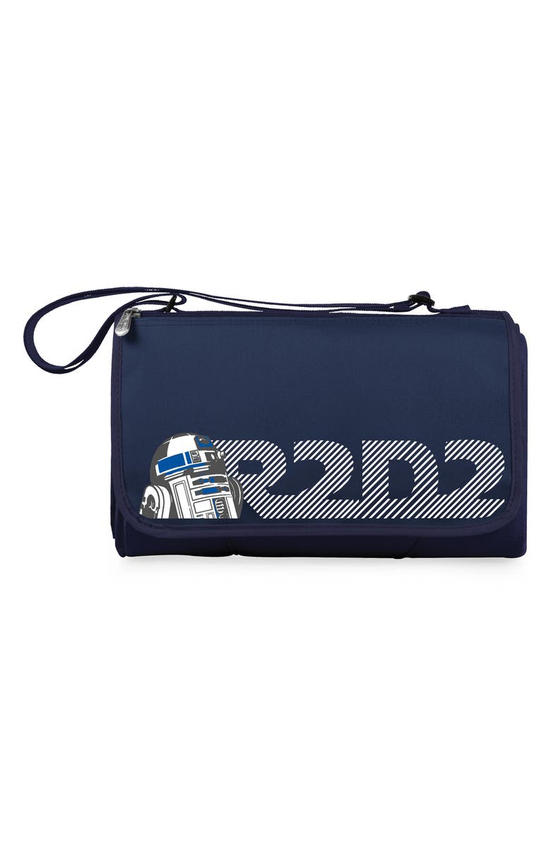 ONIVA x Star Wars<sup>™</sup> Picnic Blanket, Main, color, 600
