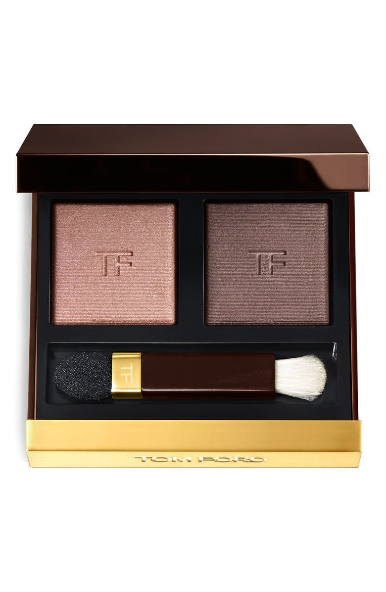 TOM FORD 'Runway' Eye Color Duo, Main, color, 650