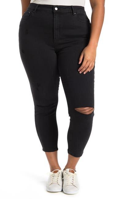 Image of AFRM Richards Skinny Jeans