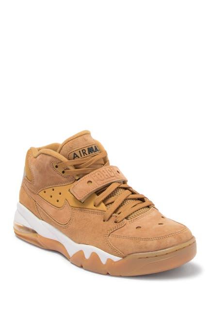 Image of Nike Air Force Max PRM Sneaker