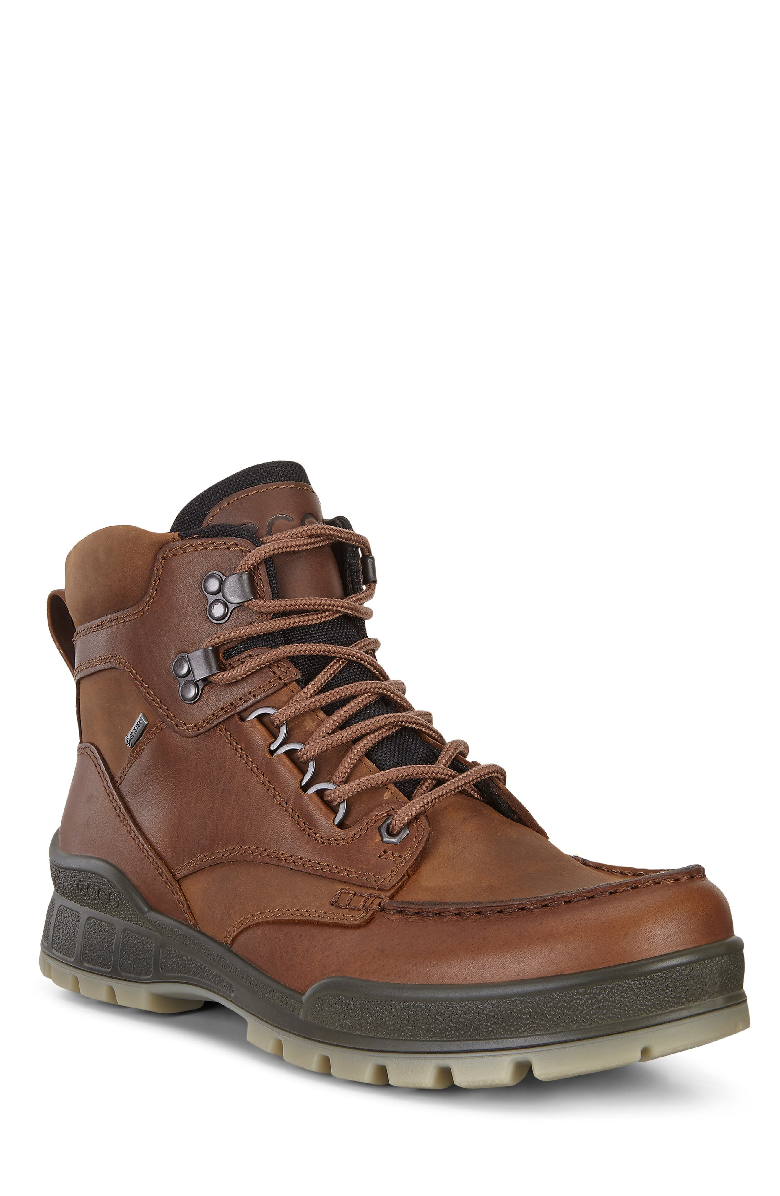 Men's Ecco Track 25 Boot