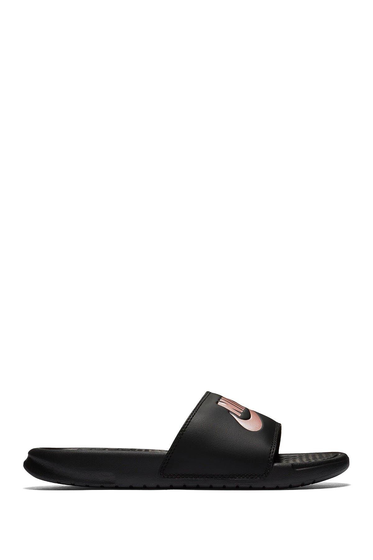 Nike | Benassi Slide Sandal | Nordstrom