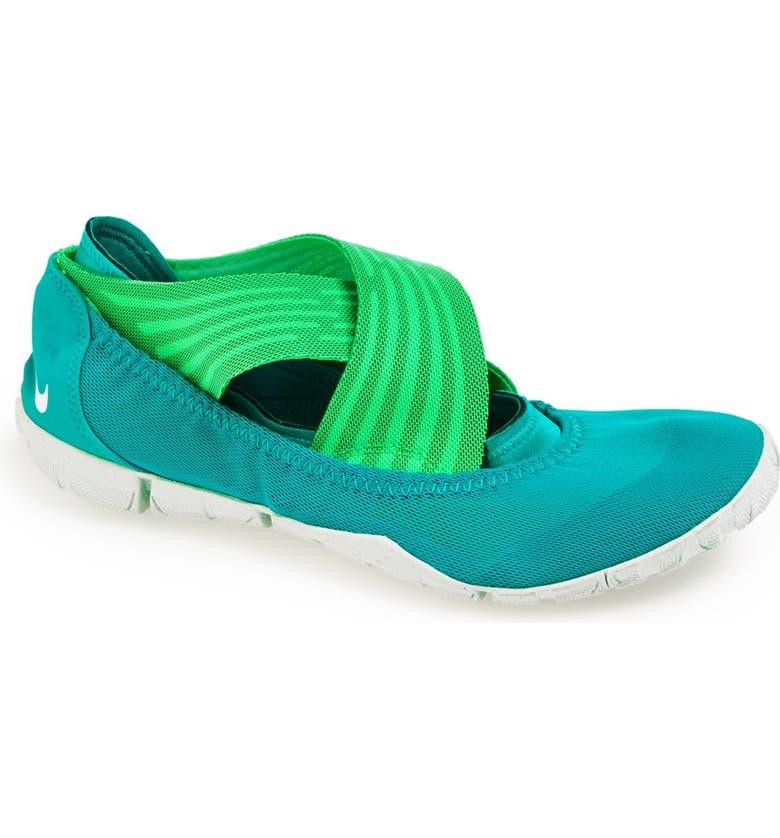 Nike Studio Wrap Pack 2 Yoga Training Shoe Women Nordstrom