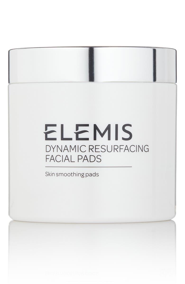ELEMIS Dynamic Resurfacing Pads, Main, color, NO COLOR