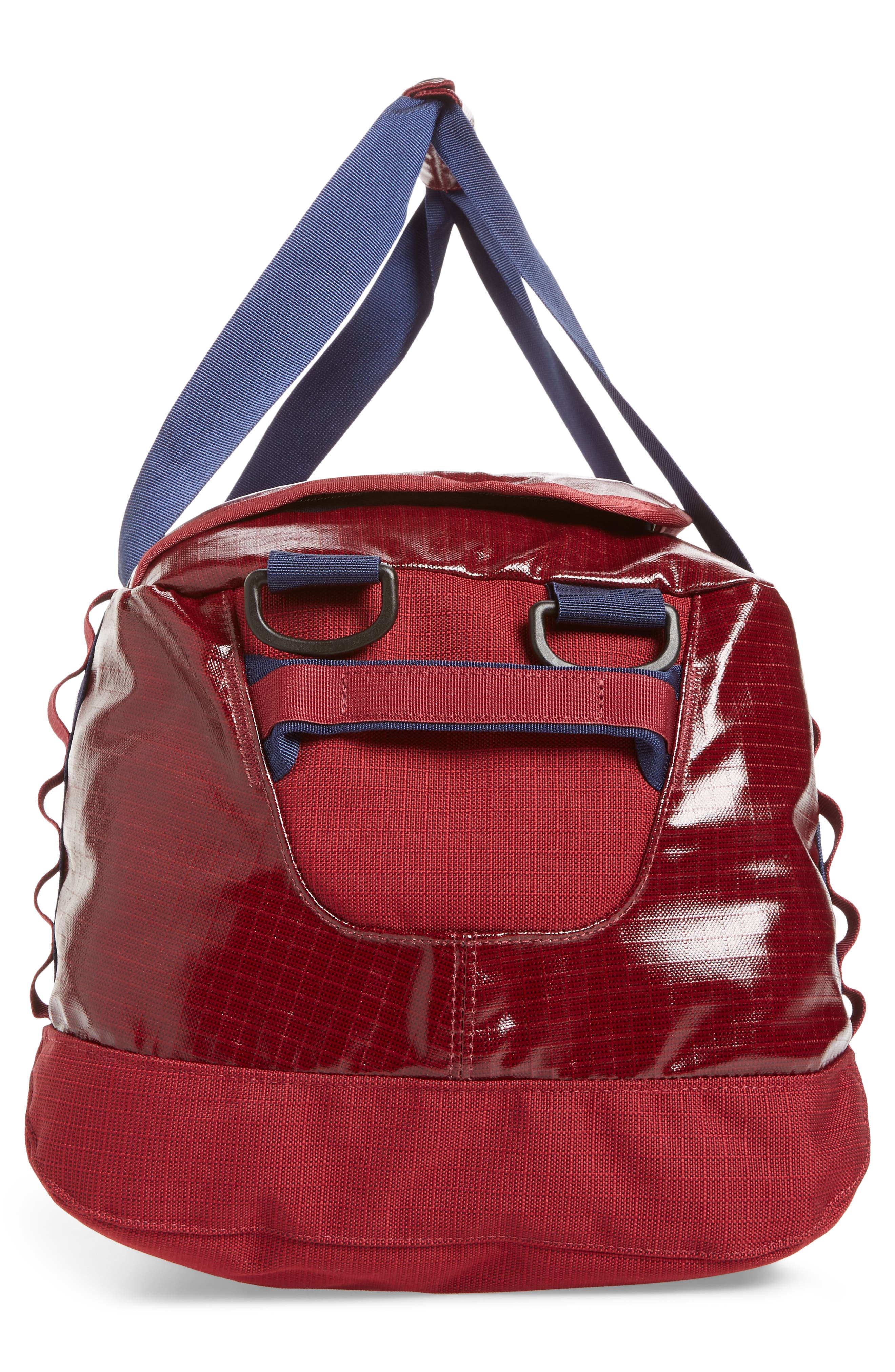 ,                             Black Hole Water Repellent 45-Liter Duffle Bag,                             Alternate thumbnail 24, color,                             601