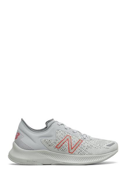 Image of New Balance Mesh Running Sneaker