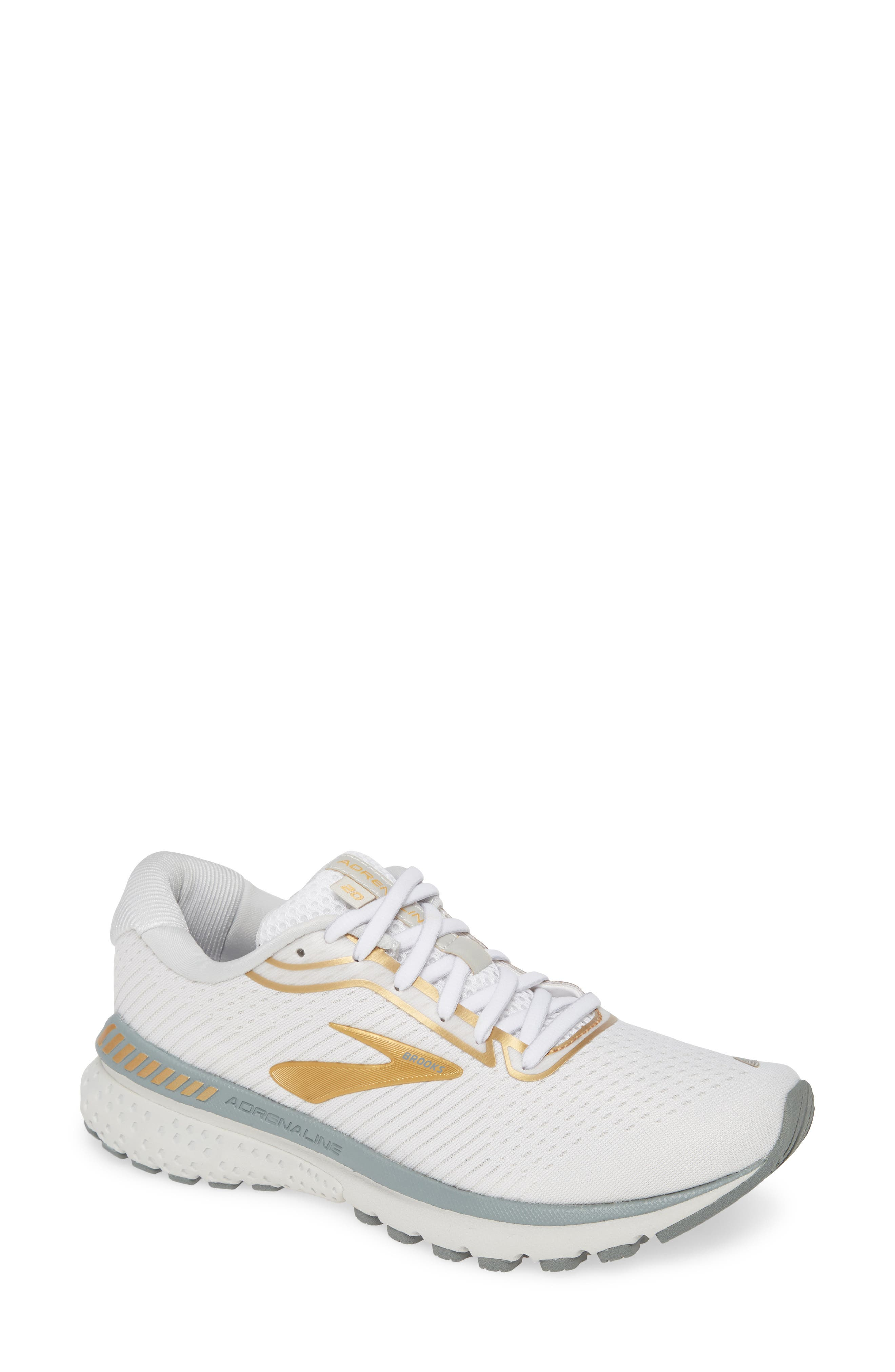 Adrenaline GTS 20 Road Running Shoe