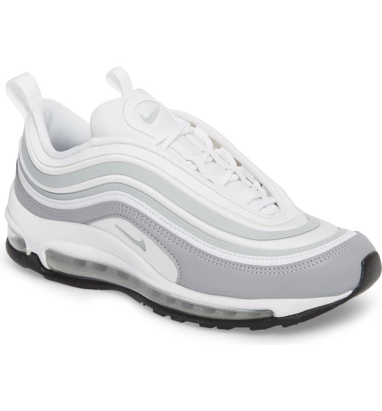 fa5fdf7ac6 Nike Air Max 97 Ultralight 2017 Sneaker (Women) | Nordstrom