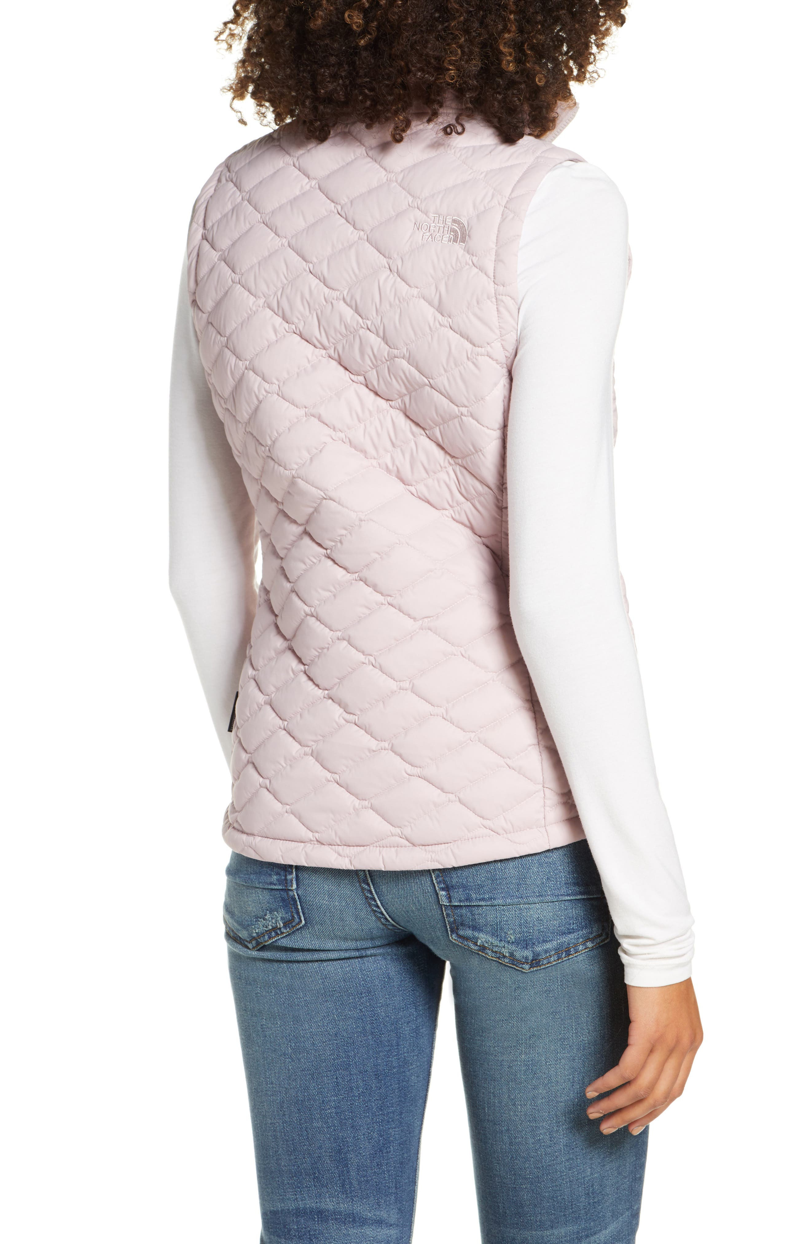 ,                             ThermoBall<sup>™</sup> PrimaLoft<sup>®</sup> Vest,                             Alternate thumbnail 39, color,                             510