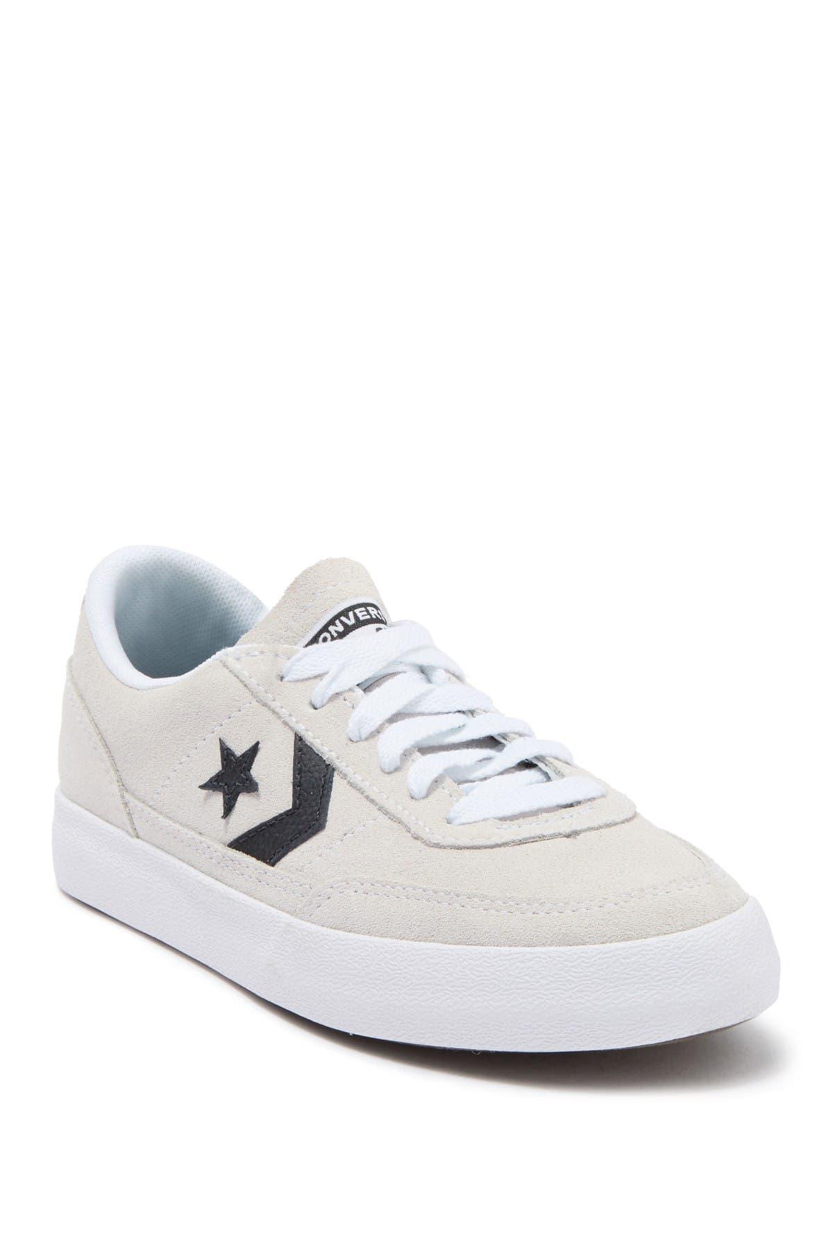 net star converse