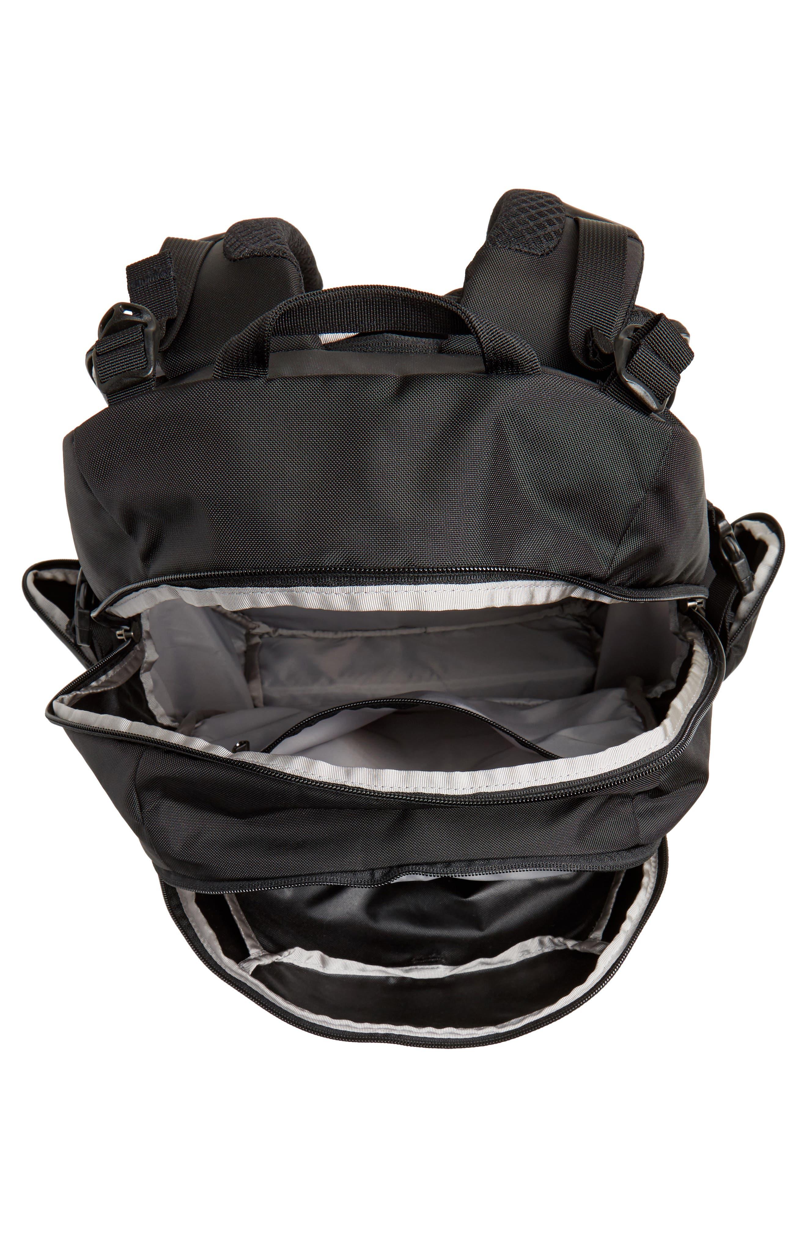 ,                             Paxat 32-Liter Backpack,                             Alternate thumbnail 5, color,                             001