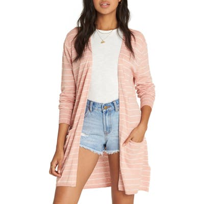 Billabong Worth It Cardigan