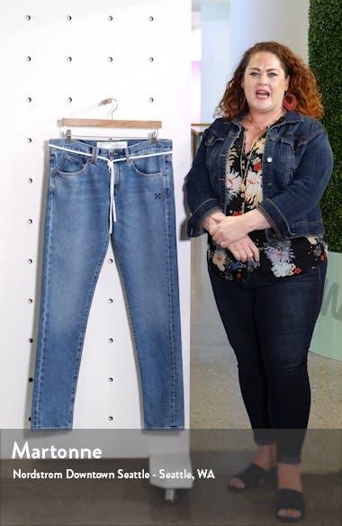 Slim Fit Jeans, sales video thumbnail