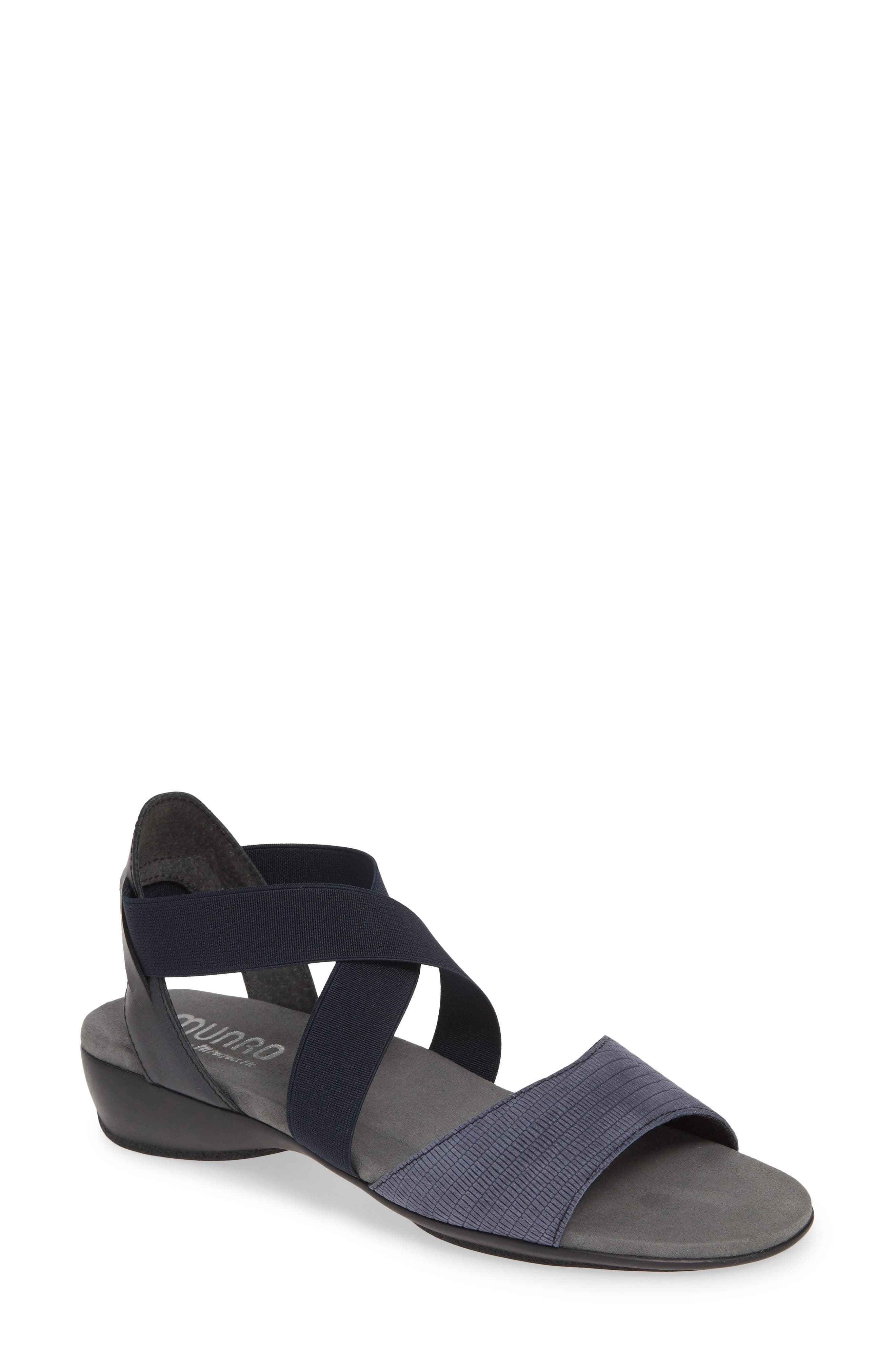 Munro Caley Wedge Sandal (Women)