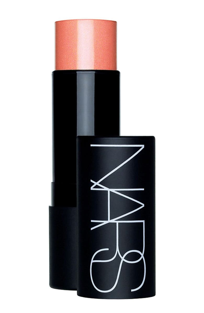 NARS The Multiple Stick, Main, color, 000