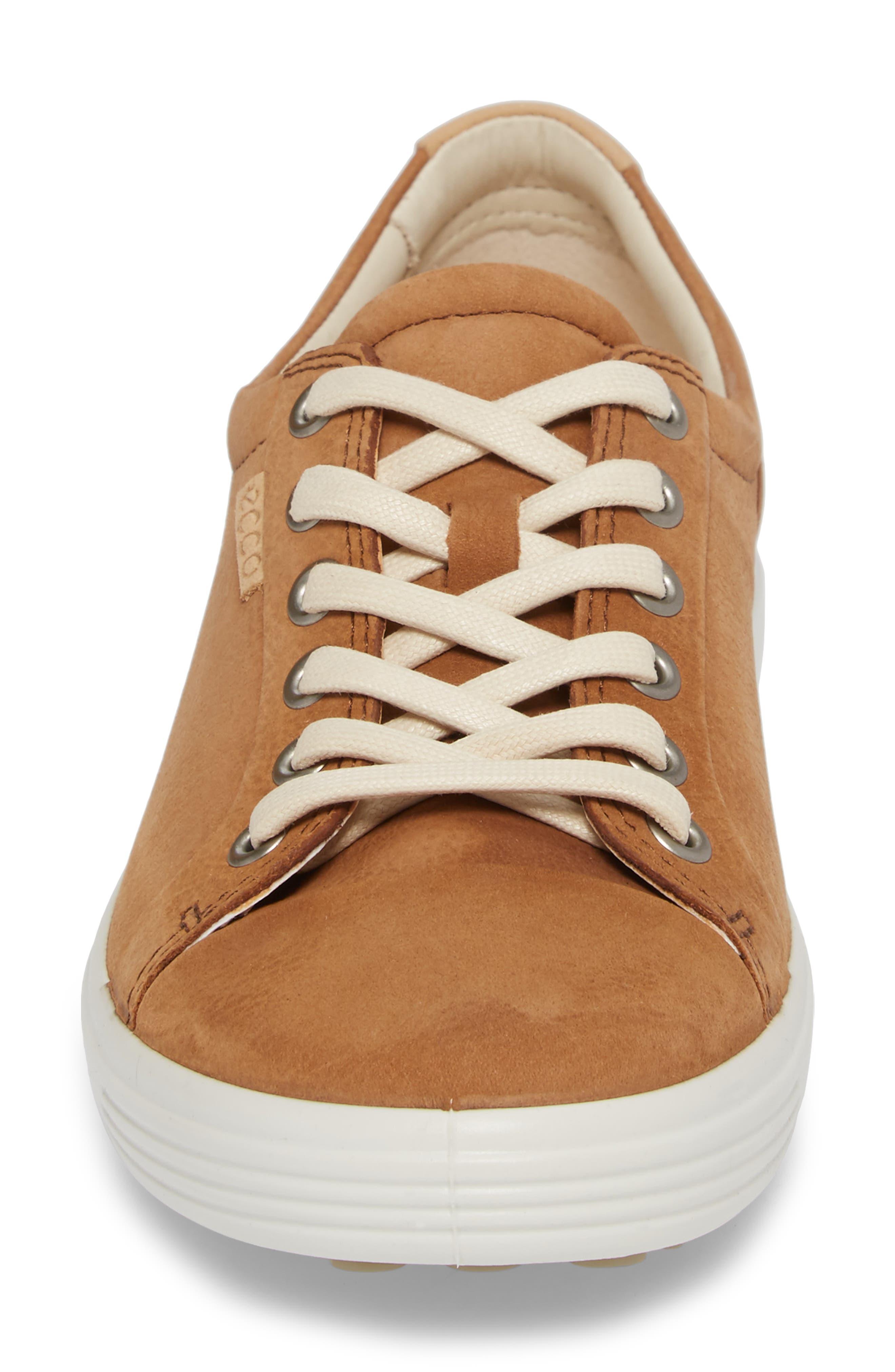 ,                             Soft 7 Sneaker,                             Alternate thumbnail 261, color,                             218