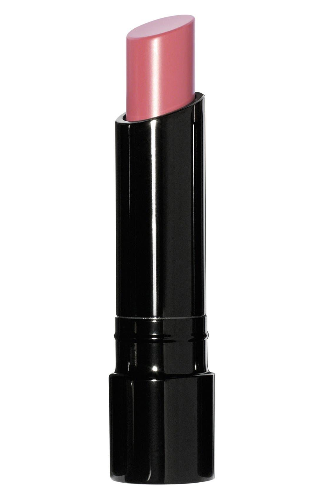 ,                             Creamy Matte Lip Color,                             Main thumbnail 7, color,                             654