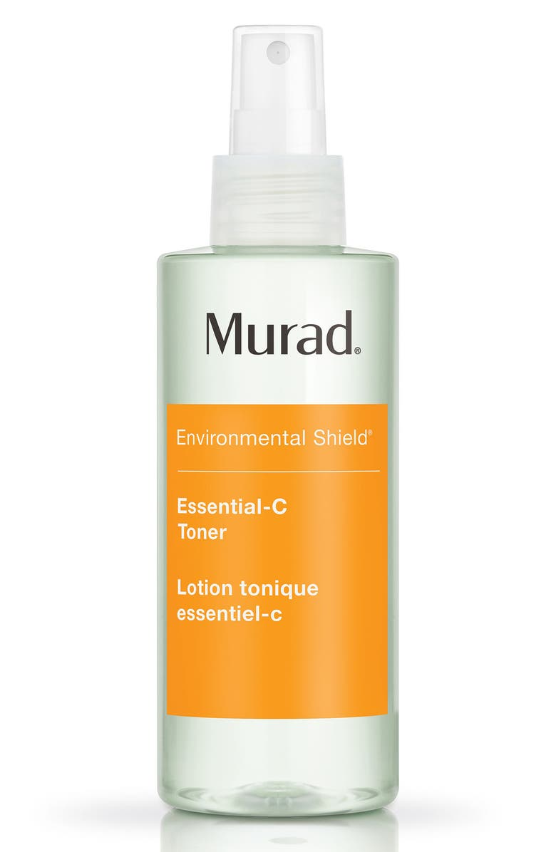 MURAD<SUP>®</SUP> Essential-C Toner, Main, color, 000