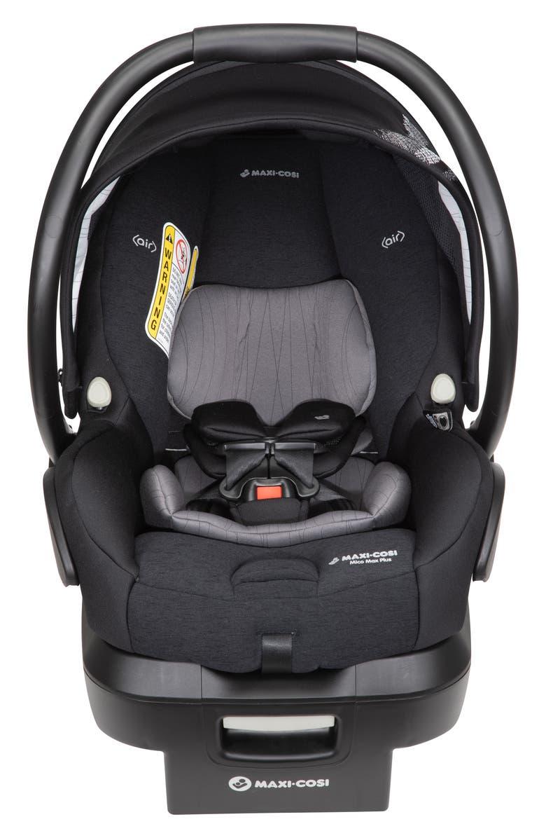 maxi cosi infant car seat