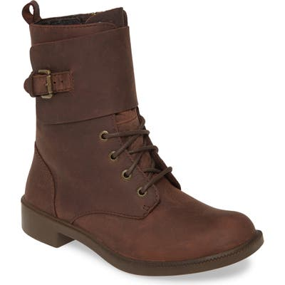 Kodiak Callwood Waterproof Bootie