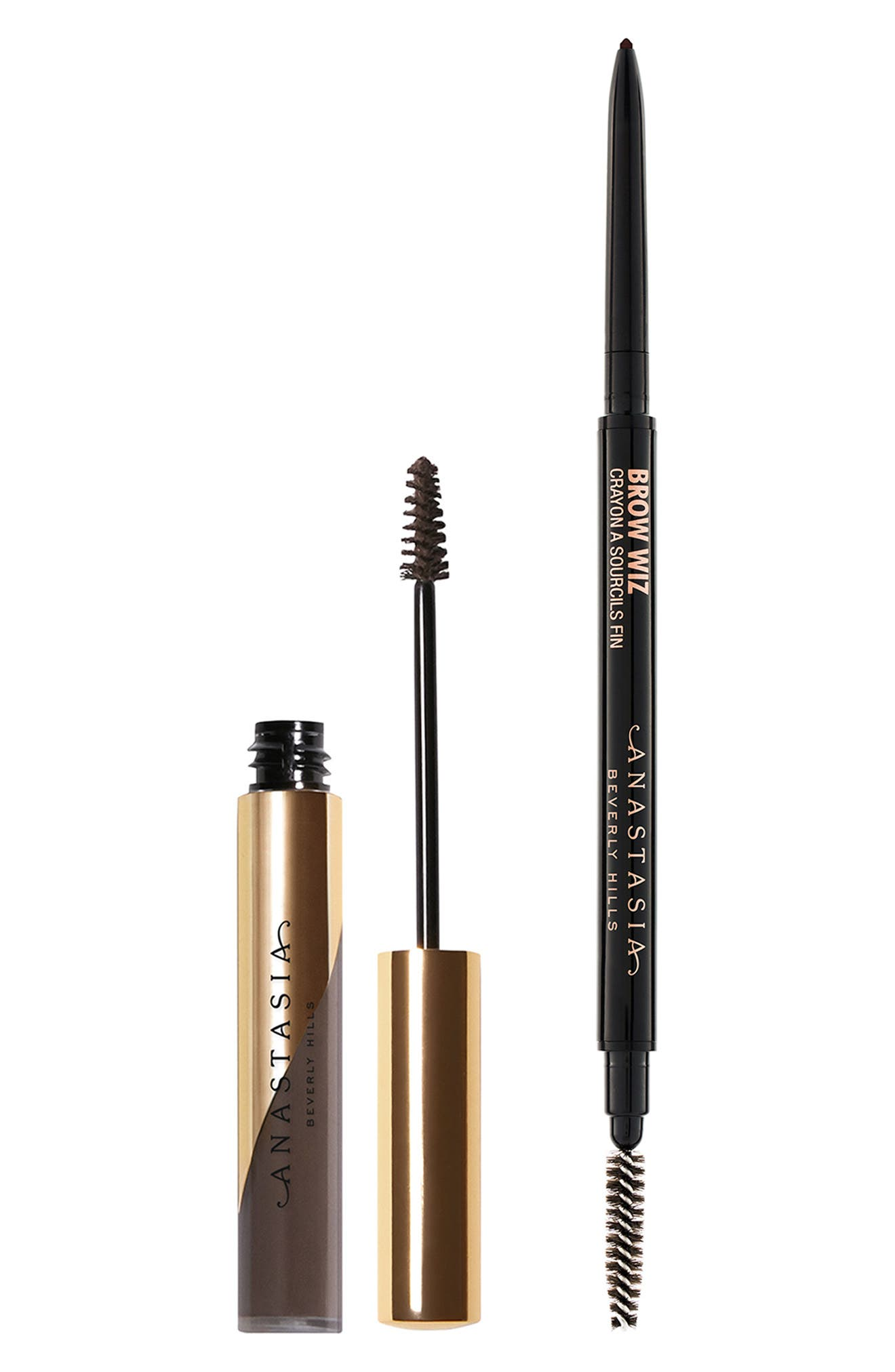 Perfect Your Brows Kit   Nordstrom